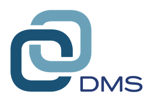 Demand Management Systems (DMS)